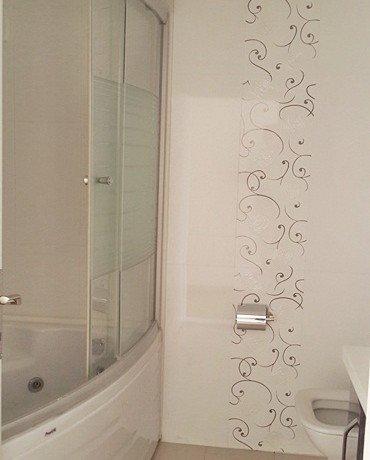 apartment_for_sale_antalya_turkey_9