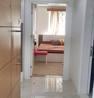 apartment_for_sale_in_antalya_farlife08
