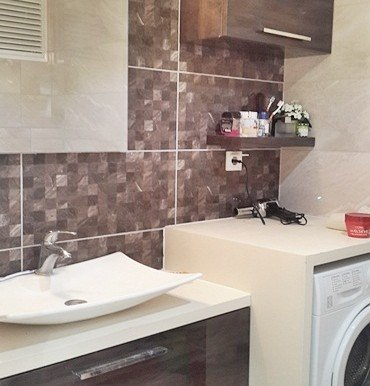 apartment_for_sale_in_antalya_farlife11