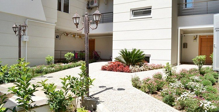 apartment_for_sale_in_antalya_farlife4