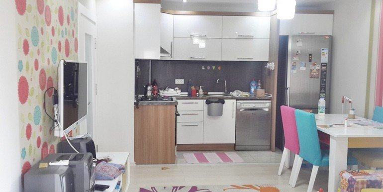 apartment_for_sale_in_antalya_farlife9