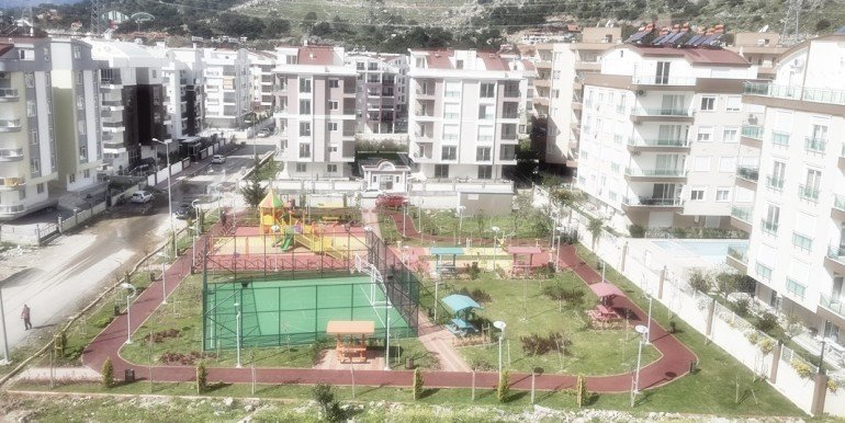 apartments for sale in antalya turkey39