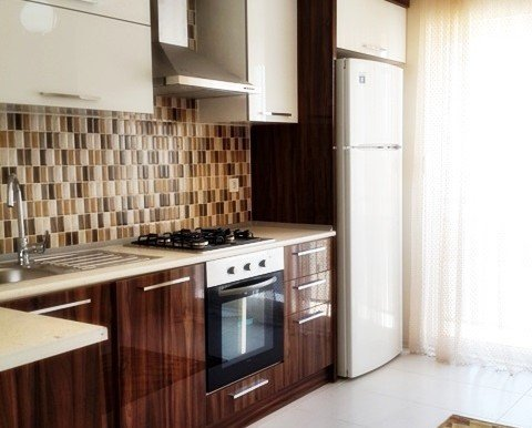 apartments for sale in antalya12