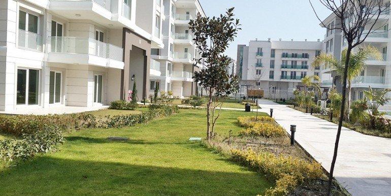 apartments_alya_05