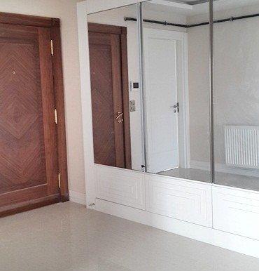 apartments_alya_07