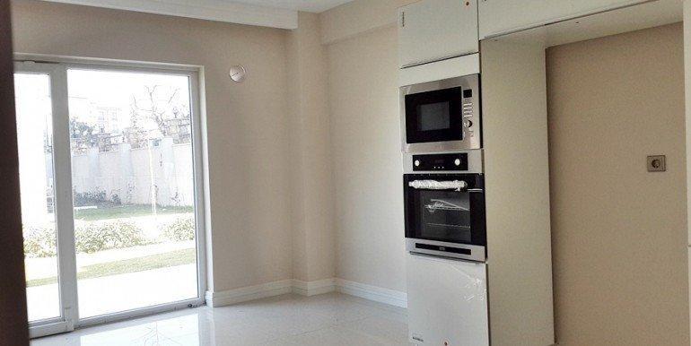 apartments_alya_10