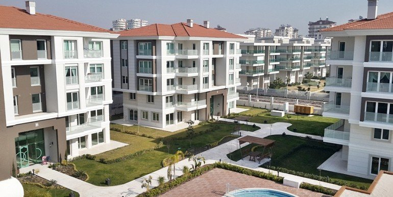 apartments_alya_1