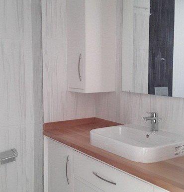 apartments_alya_16
