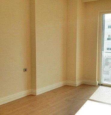 apartments_alya_18