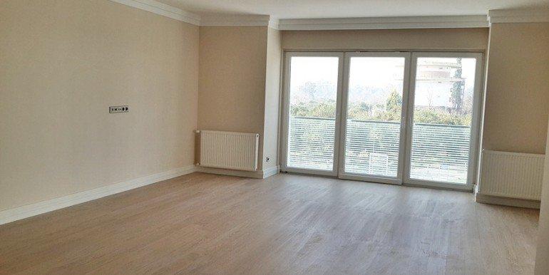 apartments_alya_19