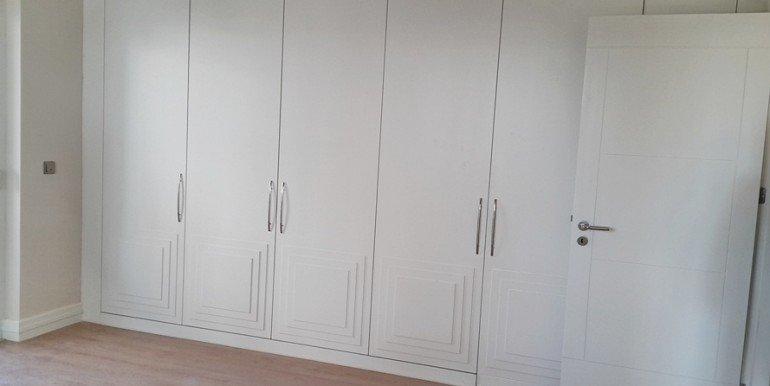 apartments_alya_20