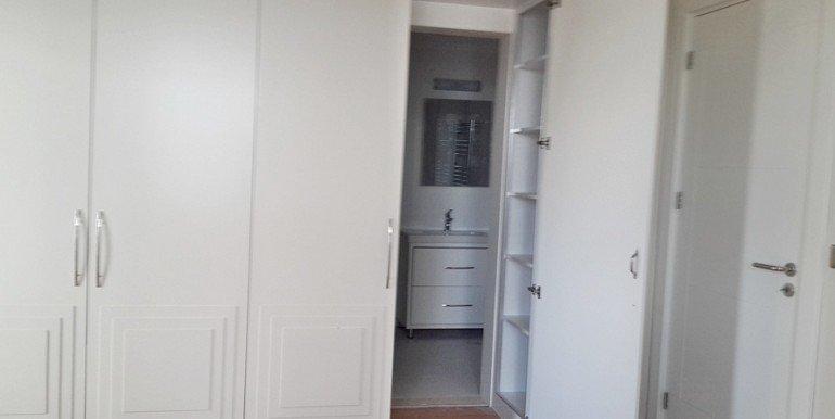 apartments_alya_21