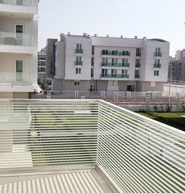 apartments_alya_22