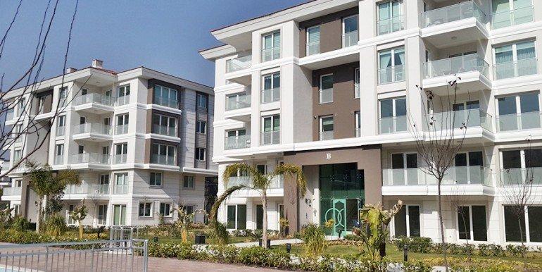 apartments_alya_2