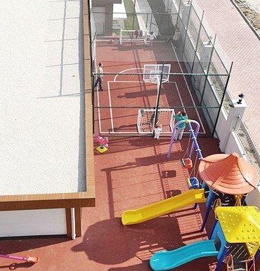 apartments_alya_27