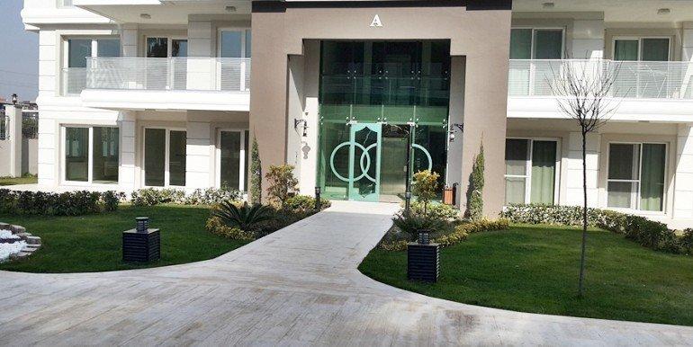 apartments_alya_4