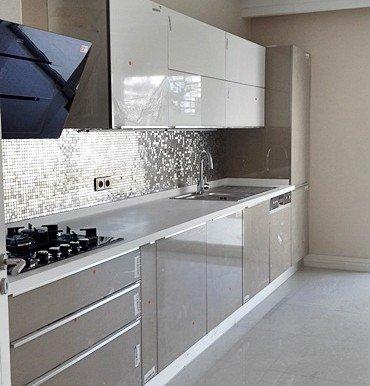 apartments_alya_9