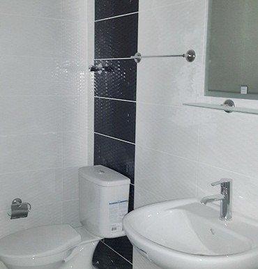 apartments_antalya011