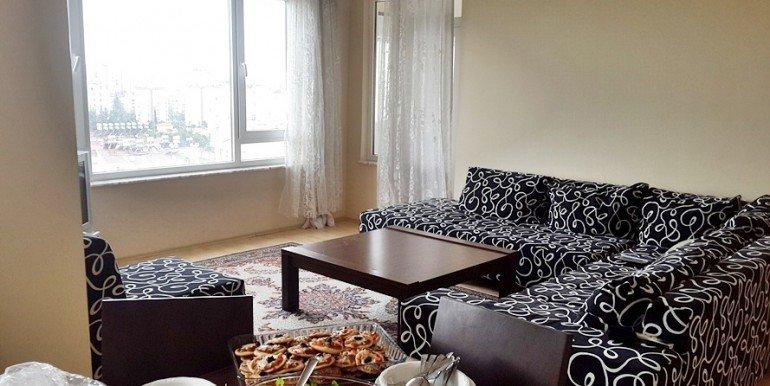 apartments_antalya10