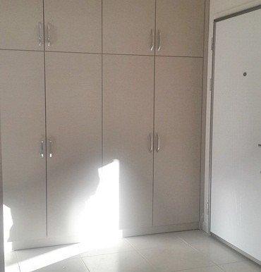 apartments_antalya11