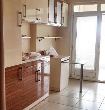 apartments_antalya12