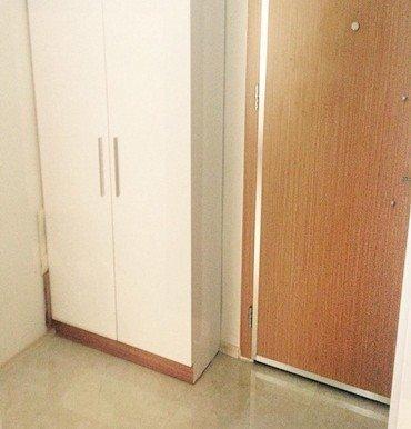 apartments_antalya13