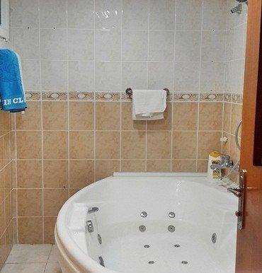 apartments_antalya15