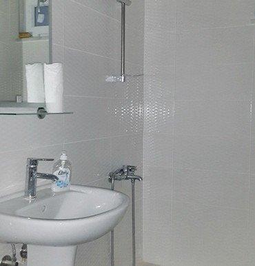 apartments_antalya16