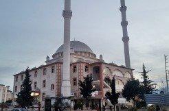 Antalya Satilik  Daire