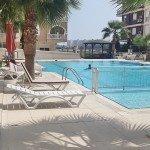 Antalyada Satılık Evler