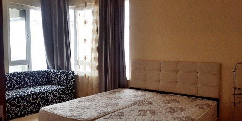 apartments_antalya20