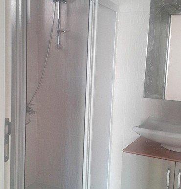 apartments_antalya20160207_162732