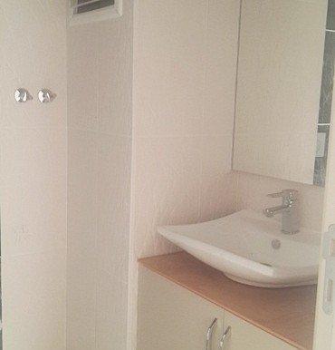 apartments_antalya20160207_162748