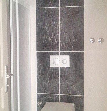 apartments_antalya20160207_162754