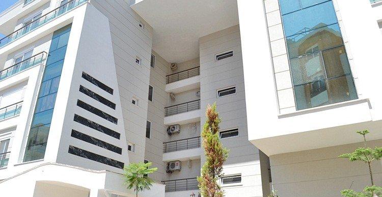 apartments_antalya2