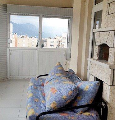apartments_antalya21