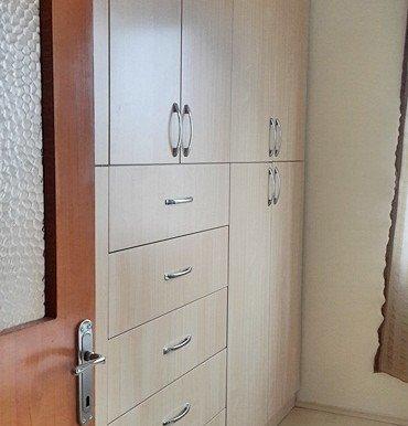 apartments_antalya24