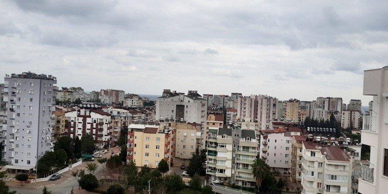 apartments_antalya25