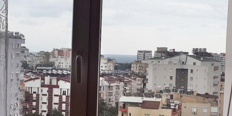 apartments_antalya26