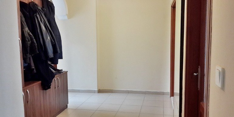 apartments_antalya28