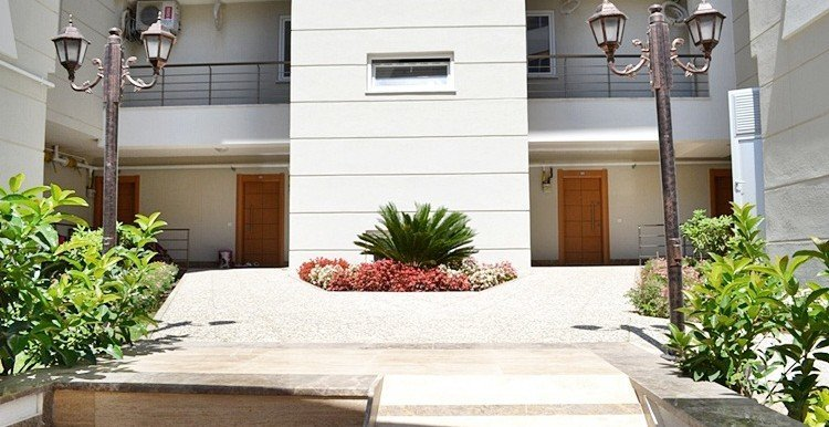 apartments_antalya3