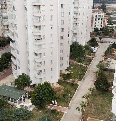 apartments_antalya3