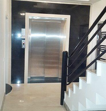 apartments_antalya4