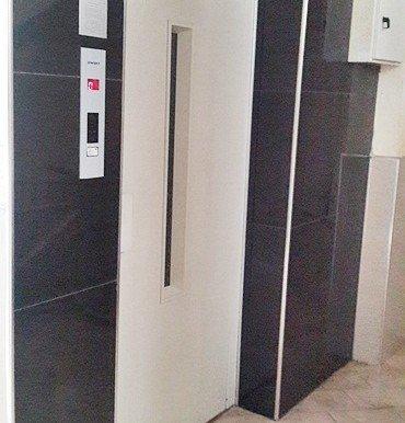 apartments_antalya5