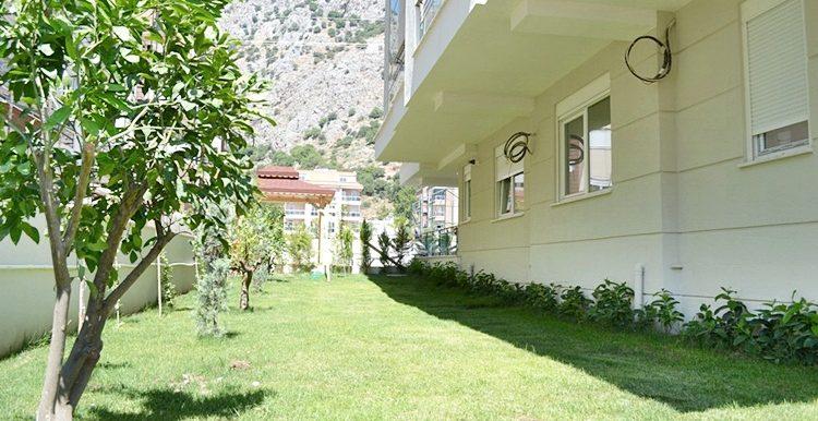 apartments_antalya6