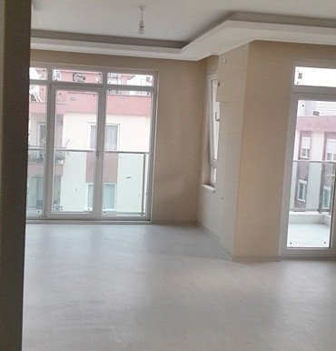 apartments_antalya7