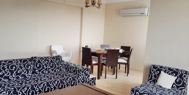 apartments_antalya8