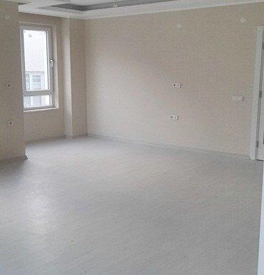 apartments_antalya9