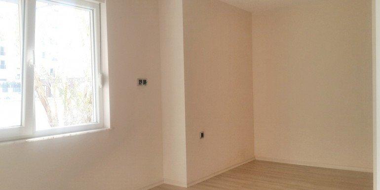 apartments_antalya_014
