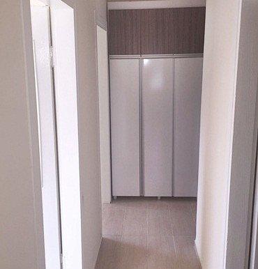 apartments_antalya_05